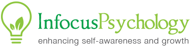 Infocus Psychology